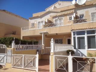 Nice House with Internet Access and A/C - Torrevieja vacation rentals