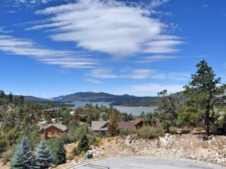 Starlight Lodge - Big Bear Lake vacation rentals