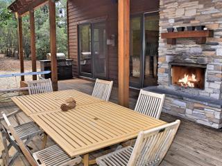 Grand Mountain Retreat - Big Bear Lake vacation rentals