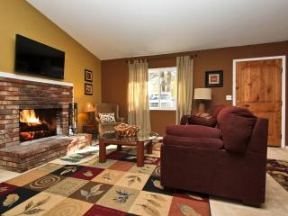Perfect Cabin with Internet Access and Parking - Big Bear Lake vacation rentals