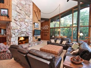 Hawks View - Big Bear Lake vacation rentals