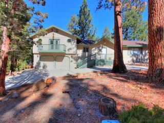 Mockingbird Manor - Big Bear Lake vacation rentals
