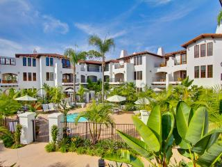 Luxury Villa at Omni's La Costa Resort and Spa - Carlsbad vacation rentals