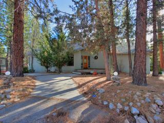 Ursa Manor - Big Bear City vacation rentals