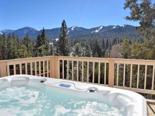 Chateau Alta Vista - Big Bear Lake vacation rentals