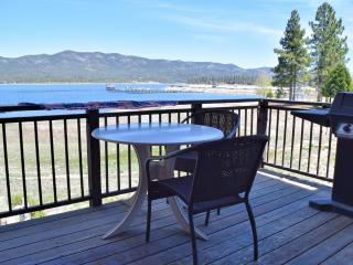 Edgewater Retreat - Big Bear Lake vacation rentals