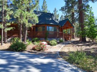Summit Lodge - Big Bear Lake vacation rentals