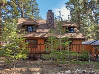 Crystal Pines - Big Bear Lake vacation rentals