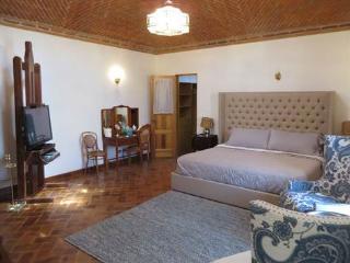 Casa Gisel - San Miguel de Allende vacation rentals