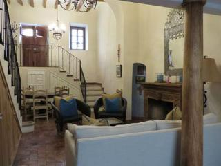 Nice House with Internet Access and Dishwasher - San Miguel de Allende vacation rentals