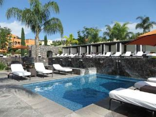 Casa Nemesio Diez - San Miguel de Allende vacation rentals