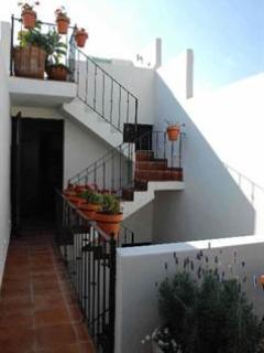 Casita Laurita - Image 1 - San Miguel de Allende - rentals