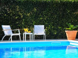 Fabulous Apt. with Pool II - Zadar - Zadar vacation rentals