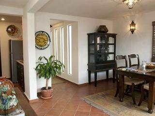 Casa Maggie - San Miguel de Allende vacation rentals