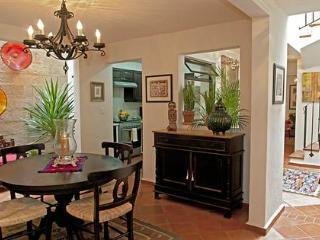 Casa Max - San Miguel de Allende vacation rentals