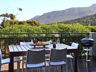 Mountain Lodge - Hout Bay vacation rentals
