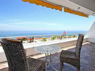 Benoa - Camps Bay vacation rentals