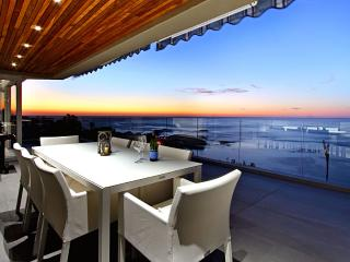 Lovely 3 bedroom Apartment in Camps Bay - Camps Bay vacation rentals