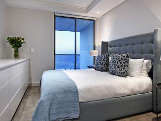Fairmont 1001 - Sea Point vacation rentals