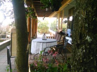 Casa Nuestra Señora de Loreto - Antigua Guatemala vacation rentals