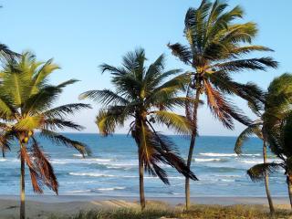 Suíte 2 - Pousada Praia de Santo Antônio - B&B - Costa Do Sauipe vacation rentals