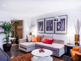 Designer Apartment in Chiado - Lisbon vacation rentals