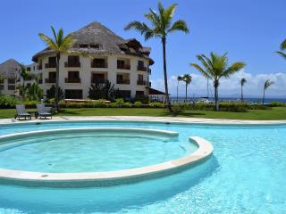 Apartamento en Puerto Bahía, Samaná - Santa Barbara de Samana vacation rentals