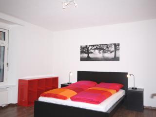 ZH Raspberry ll - Oerlikon HITrental Apartment Zurich - Zurich vacation rentals