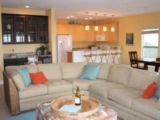Beach House Has It All! Near Beach, Pool 4BR/4BA - Fort Morgan vacation rentals