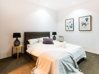 Perfect Melbourne House rental with A/C - Melbourne vacation rentals