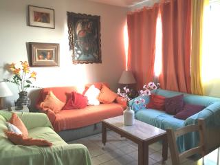 Beautiful 2 bedroom Condo in Intermares - Intermares vacation rentals
