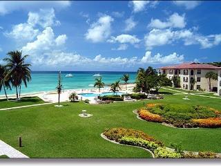 Seven Mile Beach - George Town Villas - Seven Mile Beach vacation rentals