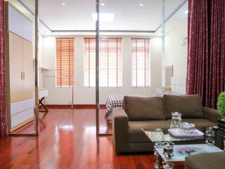 Apartment for rent in Trung Kinh, Trung Hoa, Hanoi - Hanoi vacation rentals