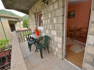 Apartments Misevic - One Bedroom Apartment - Kamenari vacation rentals
