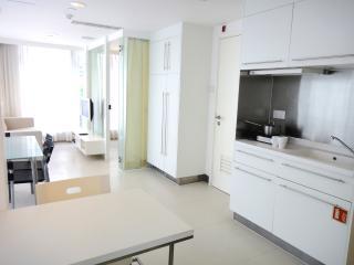 Equinox Mercury-2 Bedroom w/ 2 bathrooms - Hong Kong vacation rentals