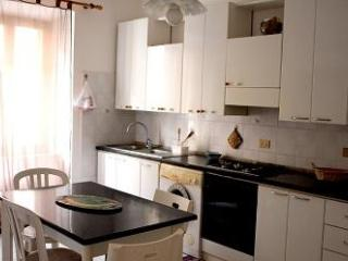 2 bedroom House with Television in Capoliveri - Capoliveri vacation rentals
