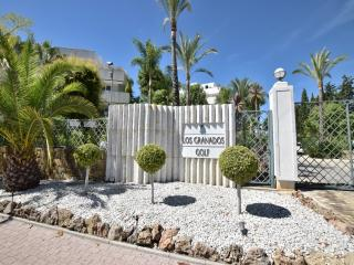 Los Granados 33240 - Marbella vacation rentals