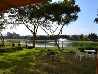 Ground Floor Luxurious  Chalet - Ain Sukhna vacation rentals