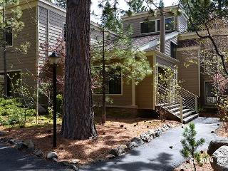 The Right Spot ~ RA3610 - Incline Village vacation rentals