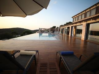 Luna Villa | Vilotel Collection - Sivota vacation rentals