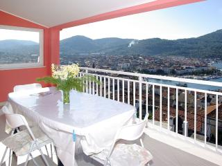 Nice Condo with Internet Access and Television - Vela Luka vacation rentals