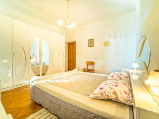 TH01003 Apartments Matak / One bedroom A1 - Rabac vacation rentals