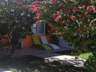 Nice Villa with Internet Access and A/C - Port-Louis vacation rentals