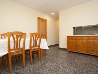 3 bedroom Condo with Stove in Salou - Salou vacation rentals