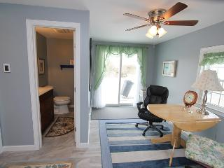 Beautiful East Sandwich House rental with Deck - East Sandwich vacation rentals