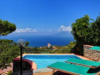 Peters House - Sorrento vacation rentals