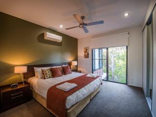 Acacia - House 31 Noosa North Shore - Tewantin vacation rentals