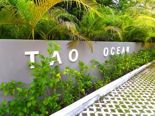 Villa Tao A3 - Playa del Carmen vacation rentals