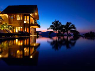 VILLA SURALAI - SIMPLY THE BEST - Chaweng vacation rentals