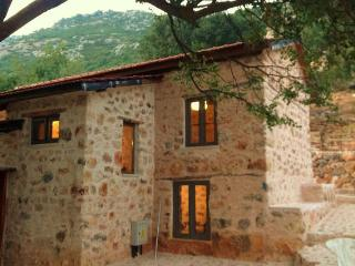 Secluded, Heavenly, Rustic Home - Kas vacation rentals